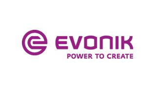 EVONIK: New Distribution Partner in Italy